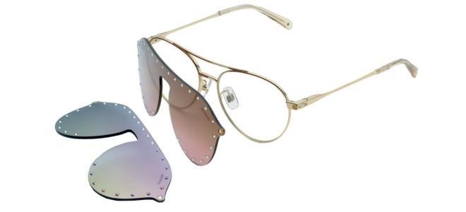 Swarovski eyeglasses KIT SK 041 SK5324-H