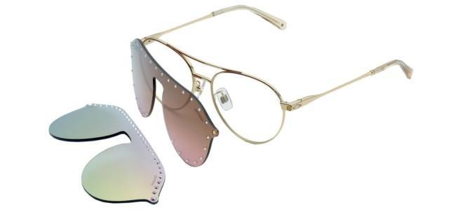 Swarovski eyeglasses KIT SK 042 SK5324-H