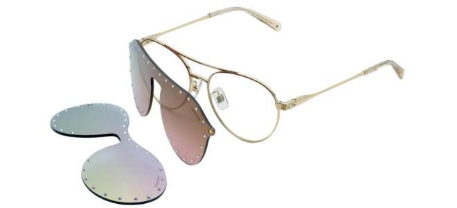 Swarovski eyeglasses KIT SK 043 SK5324-H