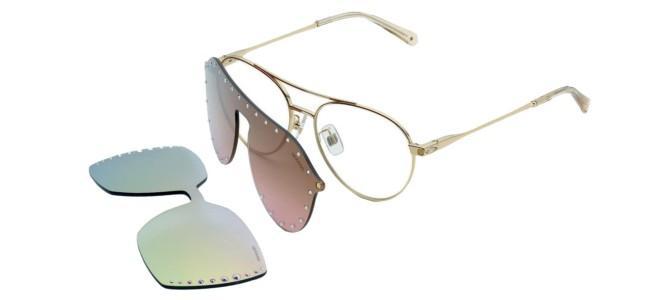 Swarovski eyeglasses KIT SK 044 SK5324-H