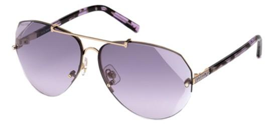 swarovski sunglasses swarovski springsummer 2018 collection