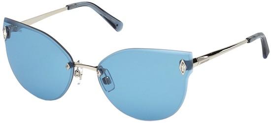 4a1877c18 Swarovski Sk0158 | Óculos de sol Swarovski