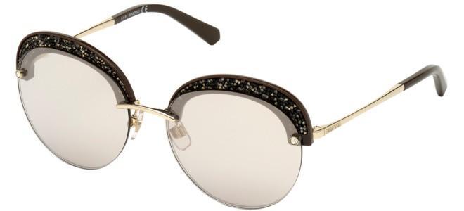 Swarovski sunglasses SK0256