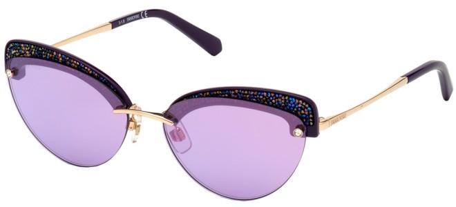Swarovski sunglasses SK0257