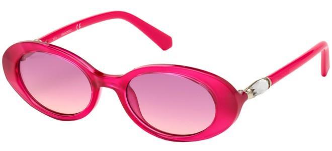Swarovski sunglasses SK0258