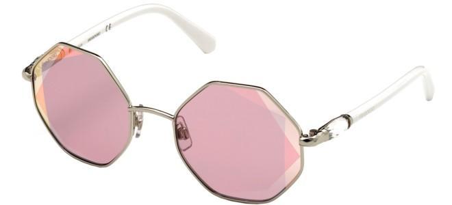 Swarovski sunglasses SK0259
