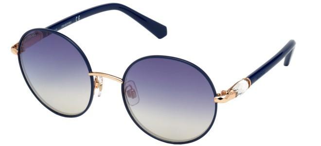 Swarovski solbriller SK0260