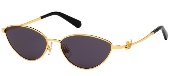 Swarovski sunglasses SK0261