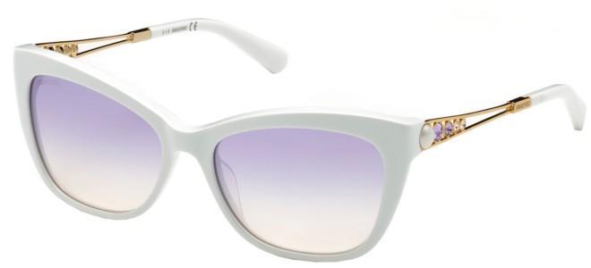 Swarovski sunglasses SK0262