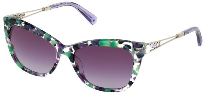 Swarovski solbriller SK0262