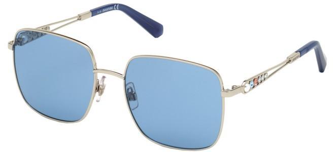 Swarovski sunglasses SK0263