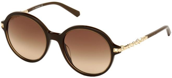 Swarovski sunglasses SK0264