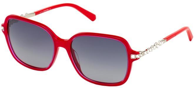 Swarovski sunglasses SK0265