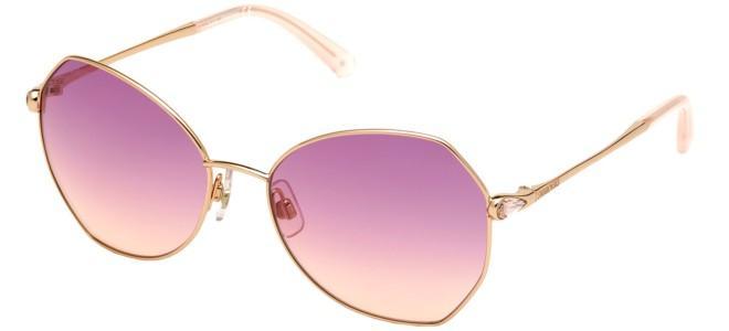 Swarovski sunglasses SK0266