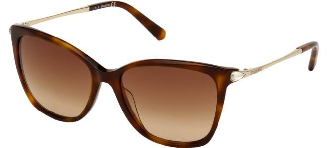 Swarovski solbriller SK0267