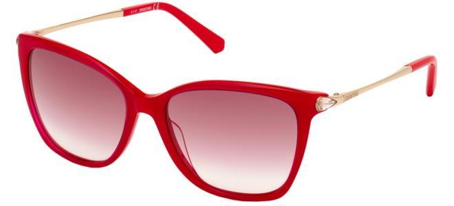 Swarovski sunglasses SK0267