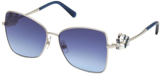 Swarovski solbriller SK0277