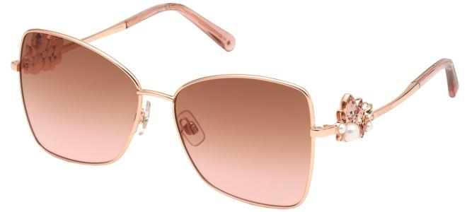 Swarovski zonnebrillen SK0277