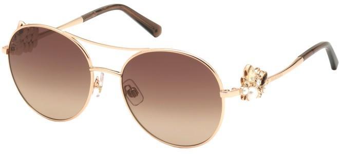 Swarovski sunglasses SK0278