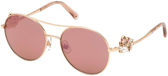 Swarovski solbriller SK0278