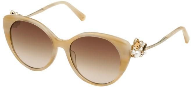 Swarovski sunglasses SK0279
