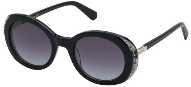 Swarovski sunglasses SK0281