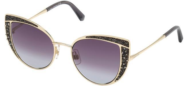Swarovski solbriller SK0282