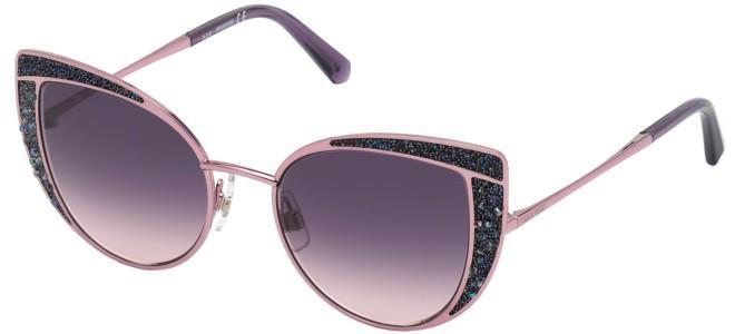 Swarovski sunglasses SK0282