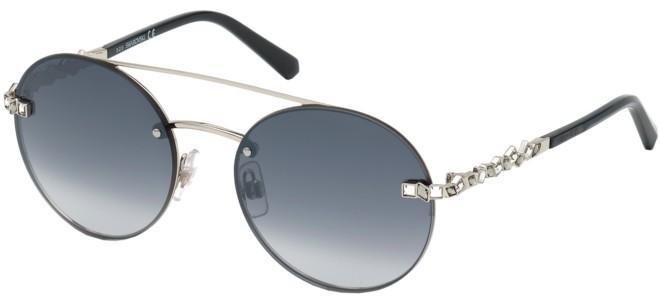 Swarovski solbriller SK0283