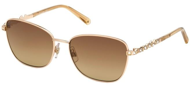 Swarovski sunglasses SK0284
