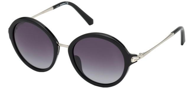 Swarovski solbriller SK0285