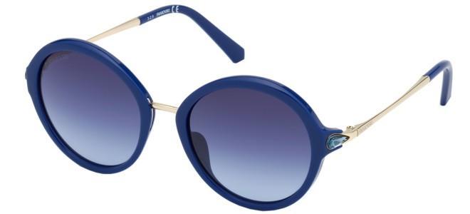 Swarovski sunglasses SK0285