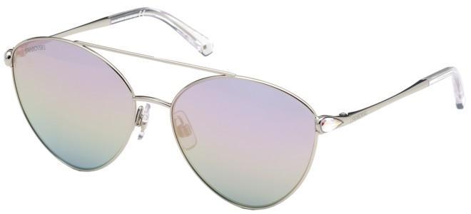 Swarovski sunglasses SK0286