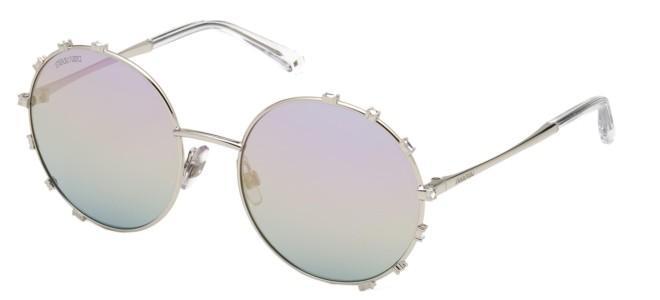 Swarovski solbriller SK0289
