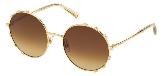 Swarovski sunglasses SK0289