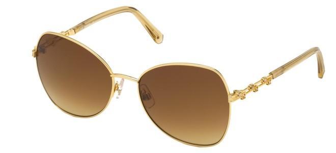Swarovski solbriller SK0290