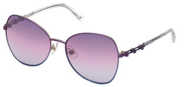 Swarovski sunglasses SK0290