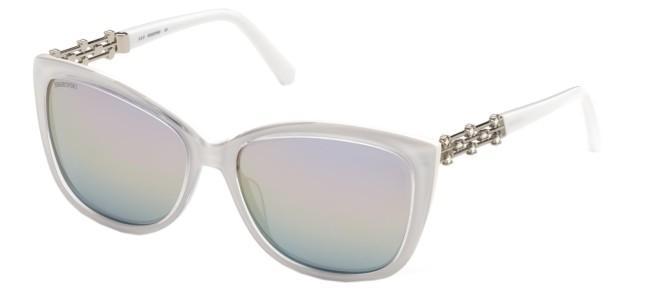 Swarovski sunglasses SK0291