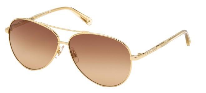 Swarovski sunglasses SK0292