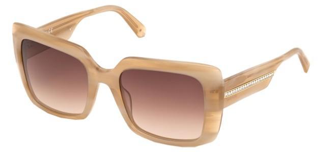Swarovski sunglasses SK0304