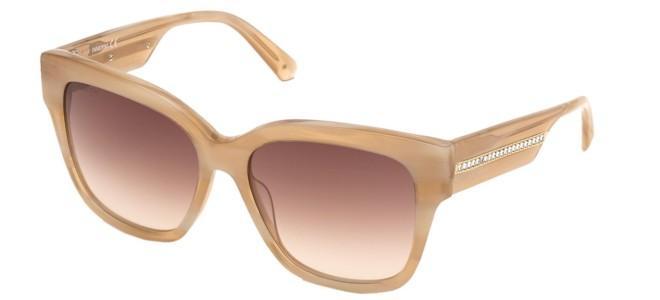 Swarovski sunglasses SK0305