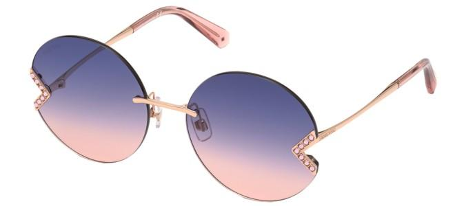 Swarovski solbriller SK0307