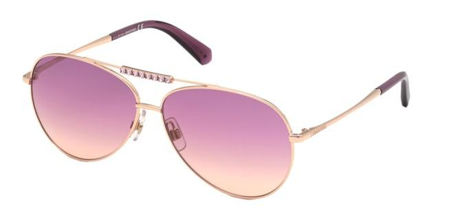 Swarovski sunglasses SK0308