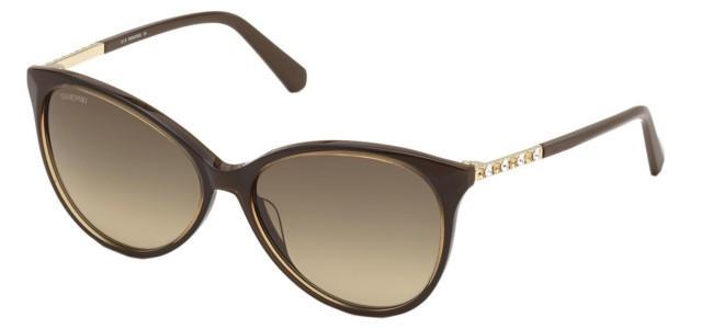 Swarovski solbriller SK0309