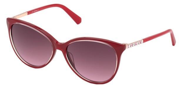 Swarovski sunglasses SK0309