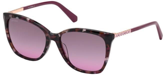 Swarovski solbriller SK0310
