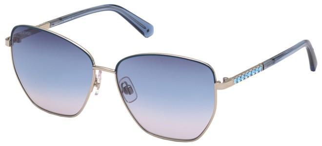 Swarovski solbriller SK0311
