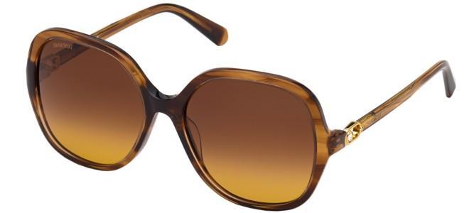 Swarovski sunglasses SK0312