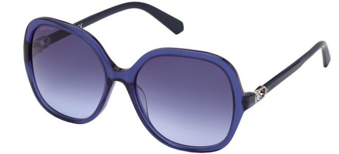 Swarovski solbriller SK0312
