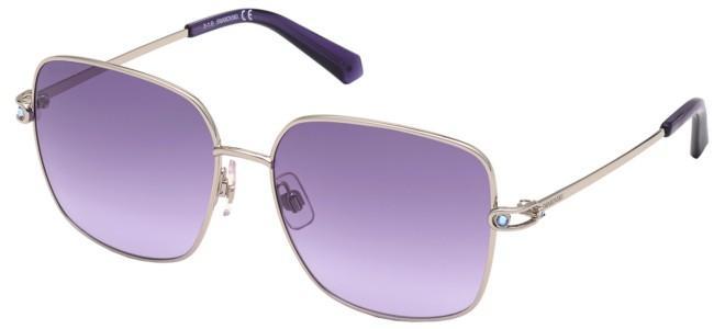 Swarovski solbriller SK0313